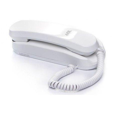 Extensão para Interfone AGL (Monofone P-10)