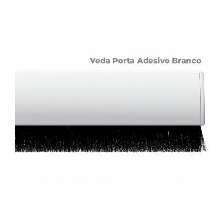 Veda Porta Adesivo Comfort Door 100cm