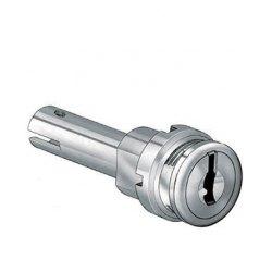 Cilindro Papaiz ART 551 para móveis